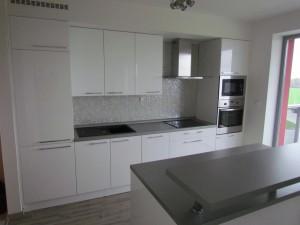 kuchyne 94