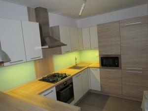 kuchyne 95