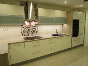 kuchyne 96
