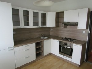 kuchyne 97