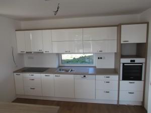 kuchyne 98