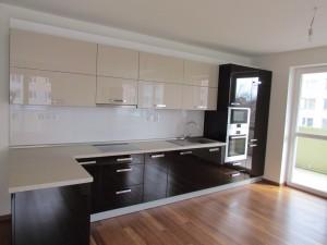 kuchyne 99